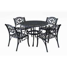 Biscayne Patio Furniture by Biscayne Patio Furniture Outdoors The Home Depot