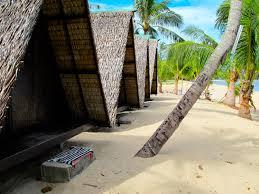 new hut bungalow koh samui der reiseblog