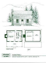 marvelous design ideas house plans under 1000 square feet