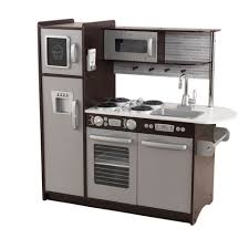 Sencha Kitchen Sink 60 by Play Kitchen Sink Parts