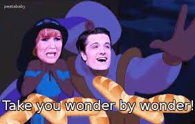 20th Birthday Meme - happy 20th birthday josh hutcherson the best peeta mellark gif memes