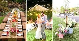 small cheap wedding venues home improvement small cheap wedding venues summer dress for