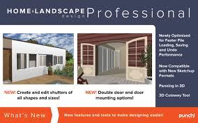 100 home designer pro pole barn virtual home designer chief