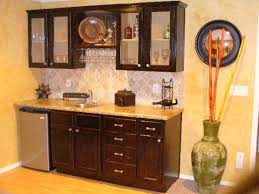 Wet Bar Cabinet Ideas Wet Bar Ideas Image Of Wet Bar Designs Wet Bar Ideas Basement