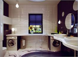 bright ideas 8 bathroom design 2014 home design ideas