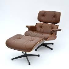 vintage eames lounge chair uk eames lounge chair original design