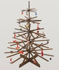 modern christmas tree well suited contemporary christmas tree decoration modern