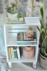 best 25 crate crafts ideas on pinterest cheap storage units