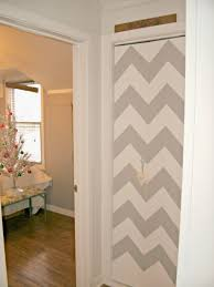 bathroom closet door ideas bathroom closet door ideas home design
