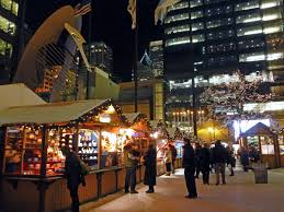 winter things to do in chicago christkindlmarket oinkety