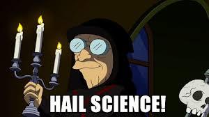 Farnsworth Meme - cartoons comics television gif by starhunter find download