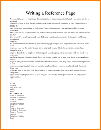 How To Make A Reference Page For Resume Writing A Cv In Latex Texblog How To Write Reference Letter For