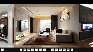 home interior app home interior design apk free lifestyle app for android