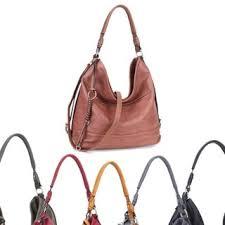 black friday handbags deals hobo bags shop the best deals for oct 2017 overstock com