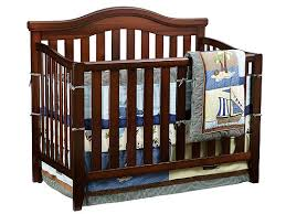 what u0027s the difference of crib playpen and play yard mommy lady