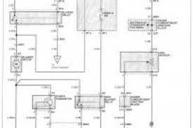 2008 hyundai santa fe wiring diagram wiring diagram