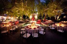 outdoor wedding venues in los angeles 18 visually spectacular los angeles wedding venues wedding
