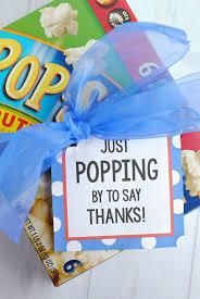 25 unique appreciation gifts ideas on staff