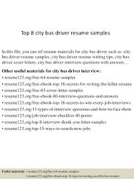 Bus Driver Resume Template College Graduates Resume Sample Buy Professional University Essay