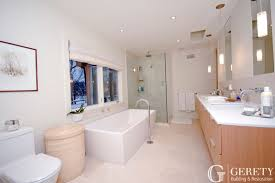 home remodeling contractor westchester ny fairfield county ct