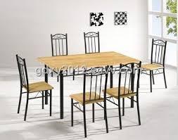 affordable dining room sets hip affordable dining room sets tags affordable dining room sets