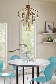 119 best dining room lighting ideas images on pinterest lighting