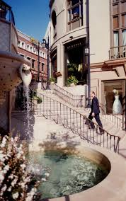 541 best california 3 usa images on pinterest rodeo drive beverly hills la over the top for regular people