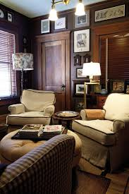 1214 best craftsman style for the home images on pinterest tour of a craftsman home in atlanta ga