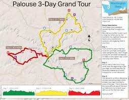 Make A Route Map by Custom Event Maps Ride With Gps Help