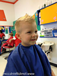 charming decoration childrens haircuts near me winsome design kids