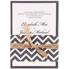 wedding invitations hobby lobby gray chevron wedding invitations hobby lobby 814327
