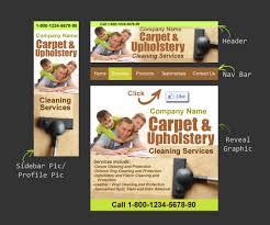 carpet cleaning advertising templates carpet vidalondon