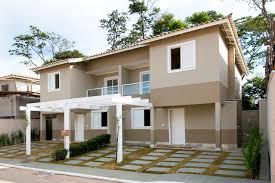 exterior home design ideas home design ideas