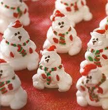 41 best meringue images on pinterest meringue cookies meringue