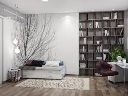 home decor interior design 10 stunning pieces of nature inspired home decor diycozyworld home