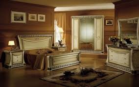 style chambre à coucher design interieur look moderne chambre coucher style 100 idées