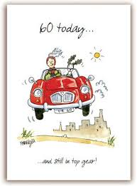birthday cards 60 years old funny 60th birthday wishes quotes and