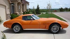 best c3 corvette poll what s the best corvette orange corvette sales