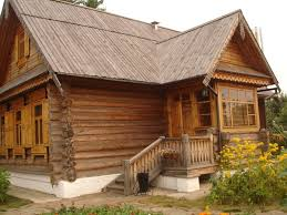 cool small house designs wooden house design ideas