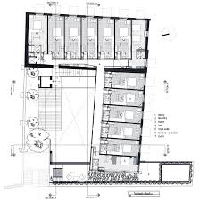 Floor Plan Search Hotel Ground Floor Plan Images Massage Layout Plans Modern