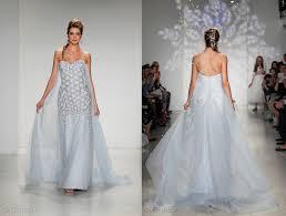 disney princess wedding dresses alfred angelo disney wedding