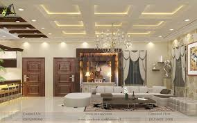 lounge area designed by aenzay at multan aenzay interiors