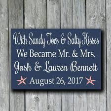 wedding gift signs 364 best custom wood signs images on bedroom signs