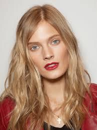 perisian hair styles best french model hairstyles on pinterest byrdie au