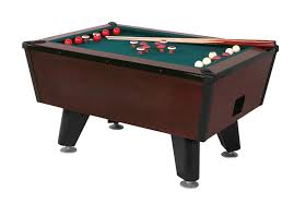 Pool Tables Columbus Ohio by New U0026 Used Pool Tables Billiards Tables Game Room Guys