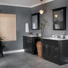 Blue And Gray Bathroom Ideas - blue and gray bathroom ideas archives bathroom ideas luxury