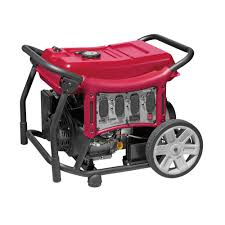 home depot black friday 2017 hours ct powermate generators outdoor power equipment the home depot