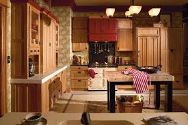 Carriage House Cabinets Medallion Cabinets Hudson Falls