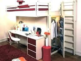 bureau pour chambre adulte mezzanine pour adulte lit mezzanine pour adulte lit mezzanine pour