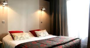 weekend dans la chambre offre spéciale weekend astoria hôtel